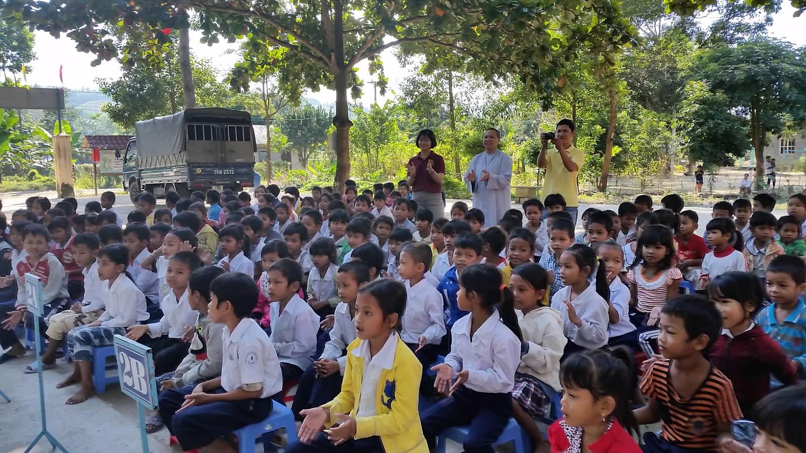 TQ Tieu Hoc Khanh Thuong 20