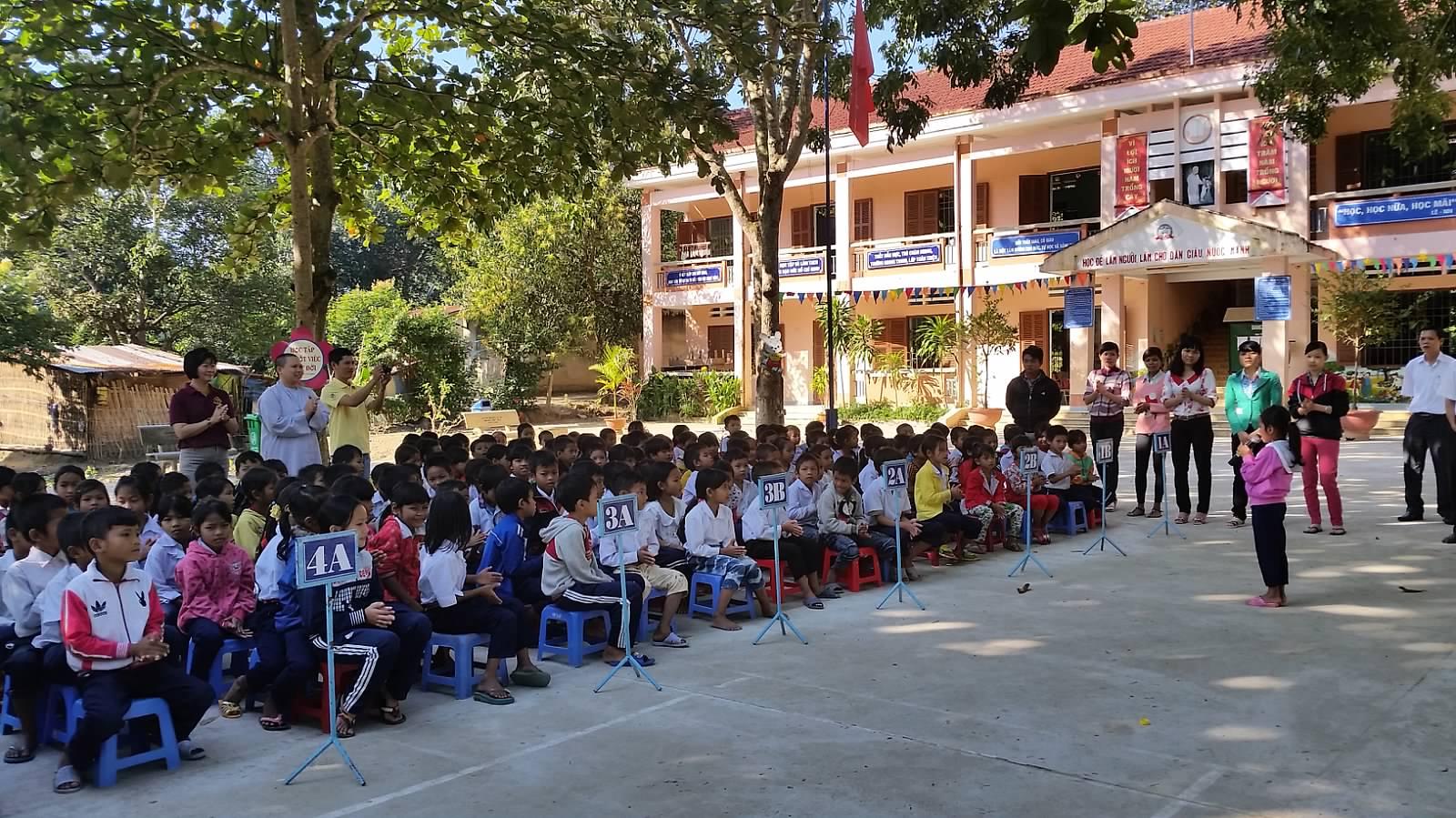 TQ Tieu Hoc Khanh Thuong 21