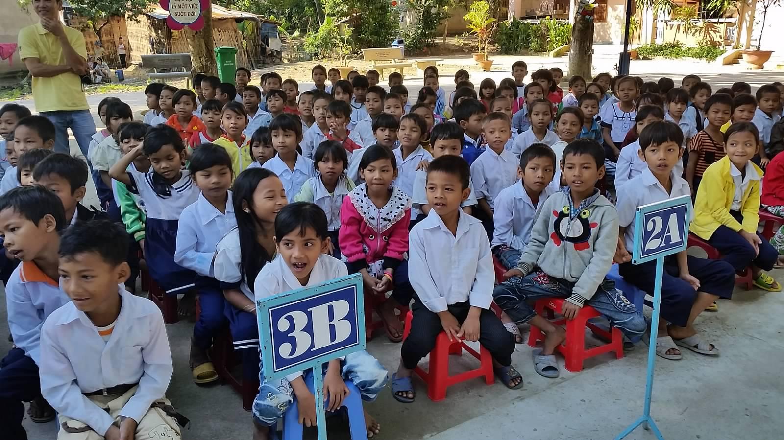 TQ Tieu Hoc Khanh Thuong 23