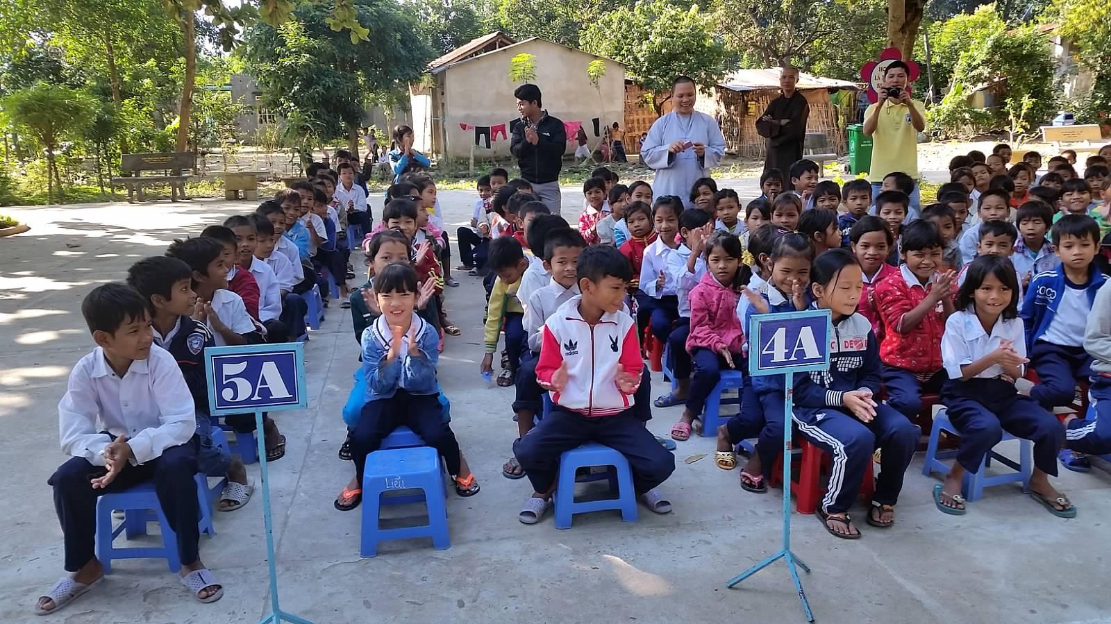 TQ Tieu Hoc Khanh Thuong 25