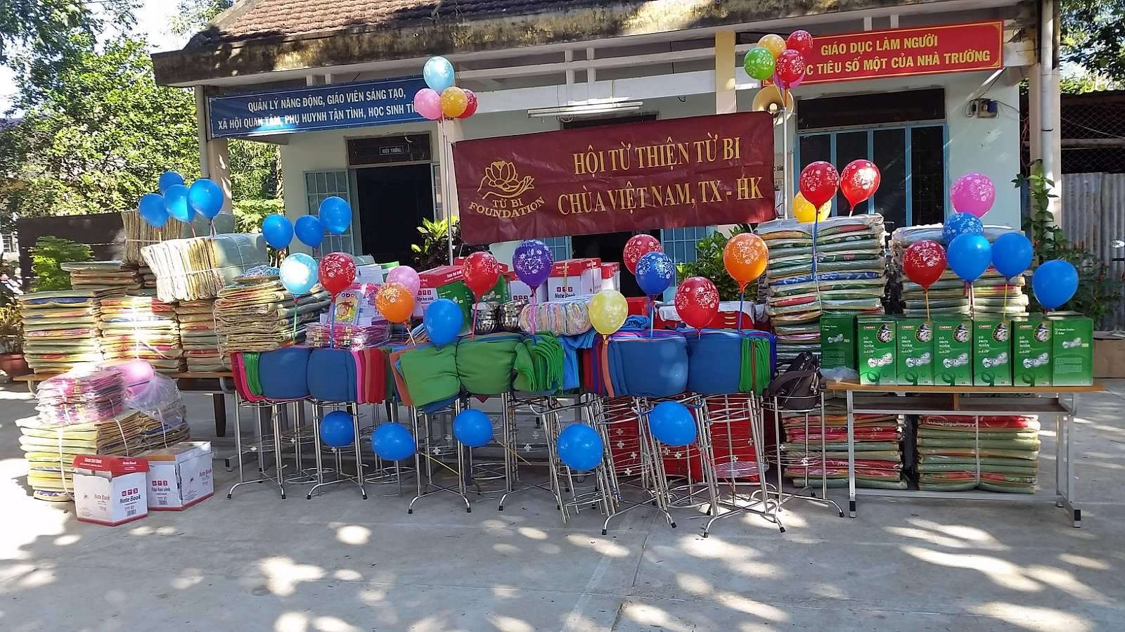 TQ Tieu Hoc Khanh Thuong 26