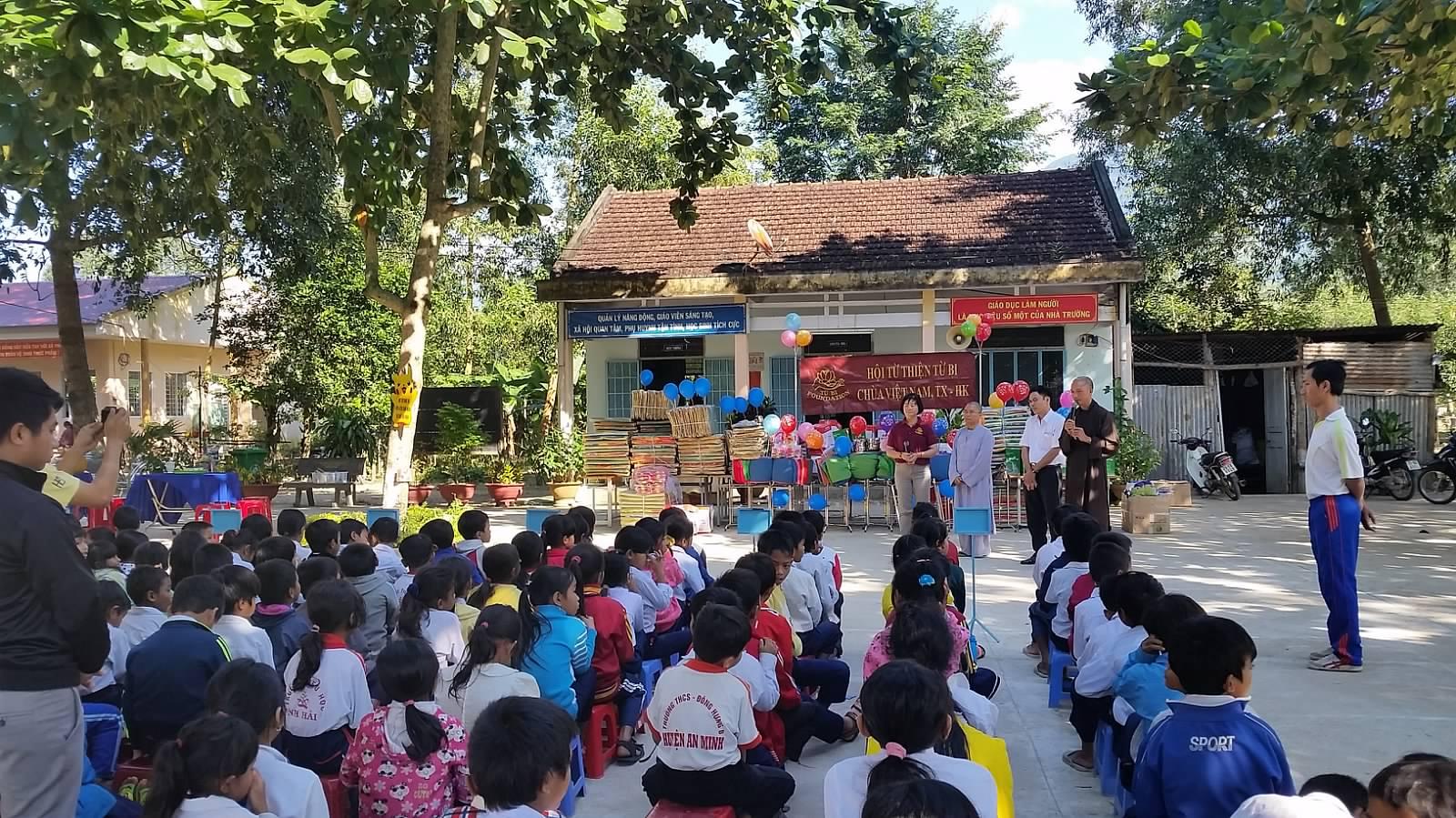 TQ Tieu Hoc Khanh Thuong 27