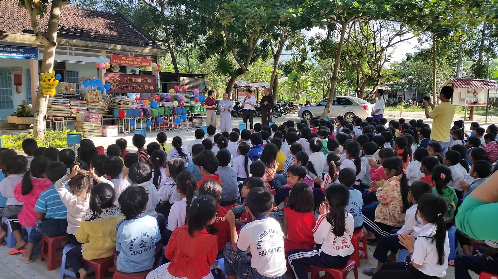 TQ Tieu Hoc Khanh Thuong 28