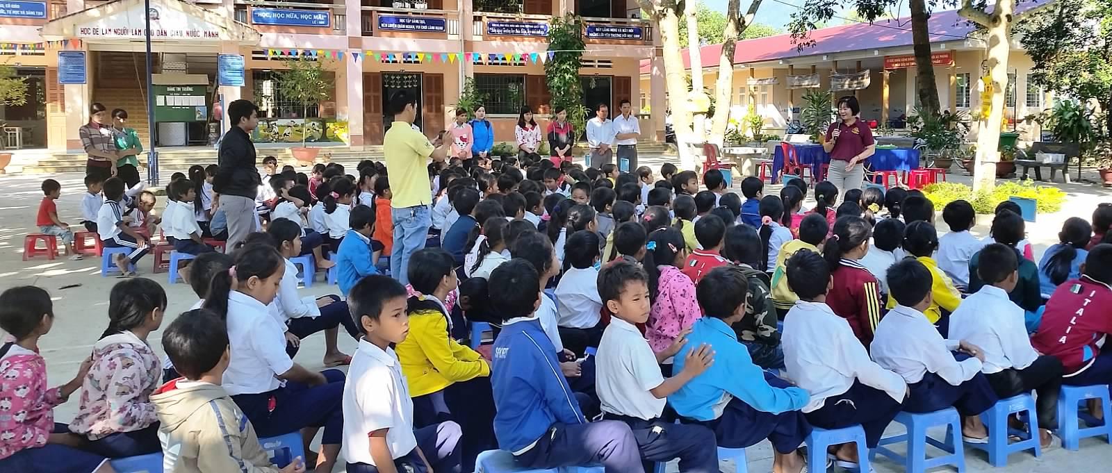 TQ Tieu Hoc Khanh Thuong 30