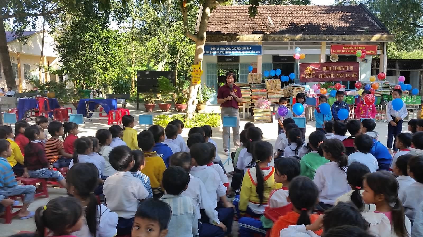 TQ Tieu Hoc Khanh Thuong 32