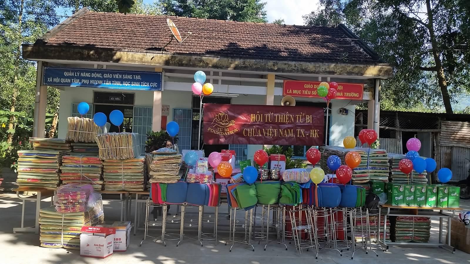 TQ Tieu Hoc Khanh Thuong 36