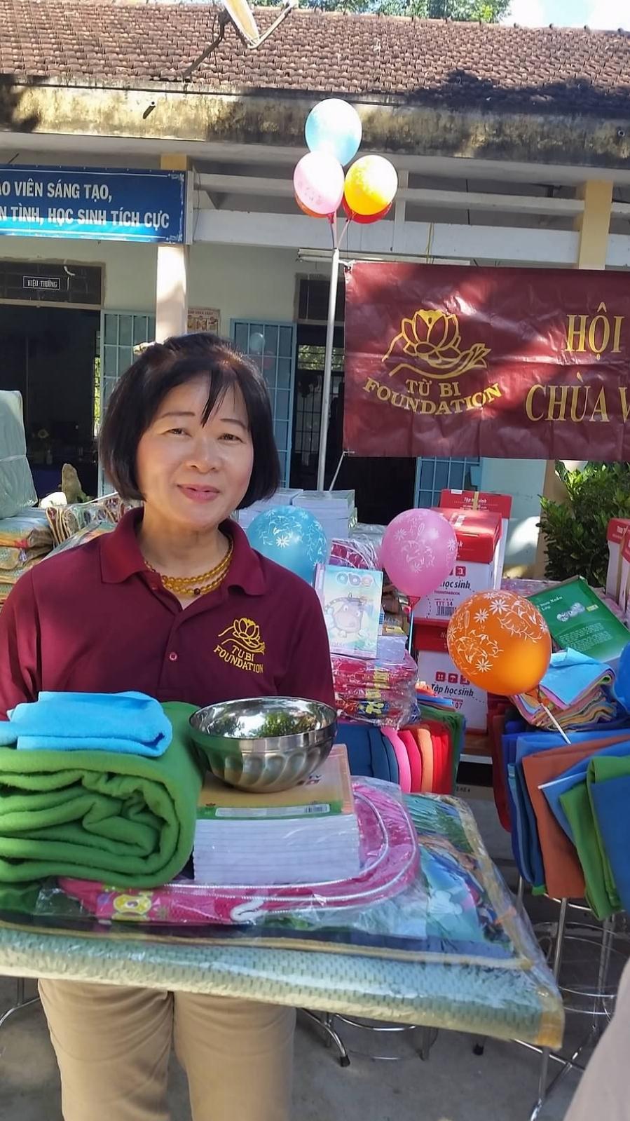 TQ Tieu Hoc Khanh Thuong 38