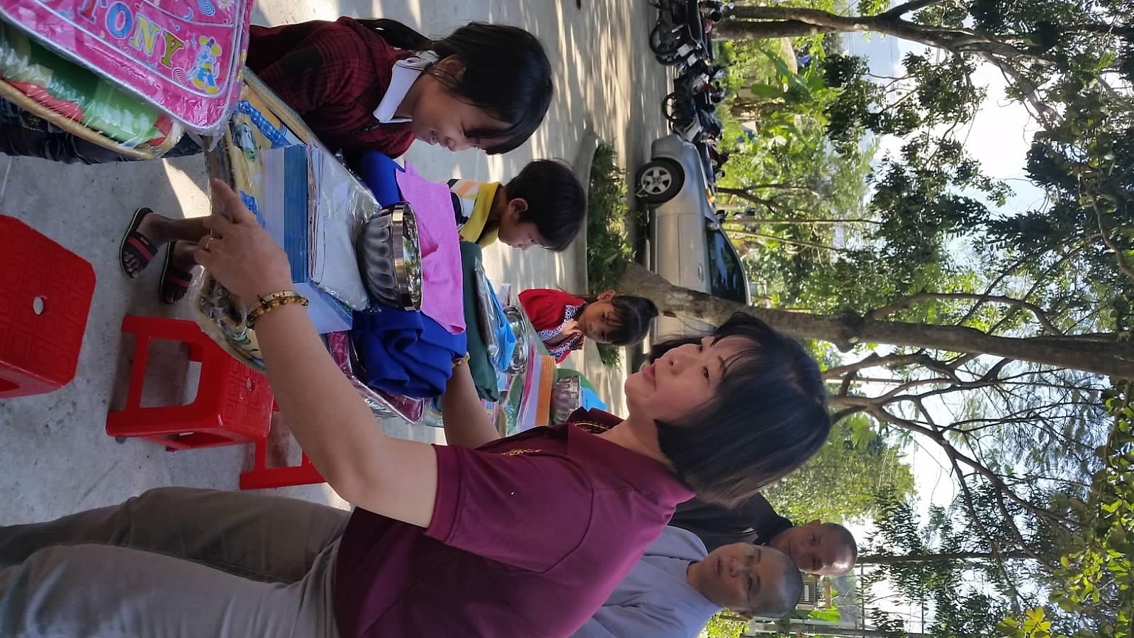TQ Tieu Hoc Khanh Thuong 46