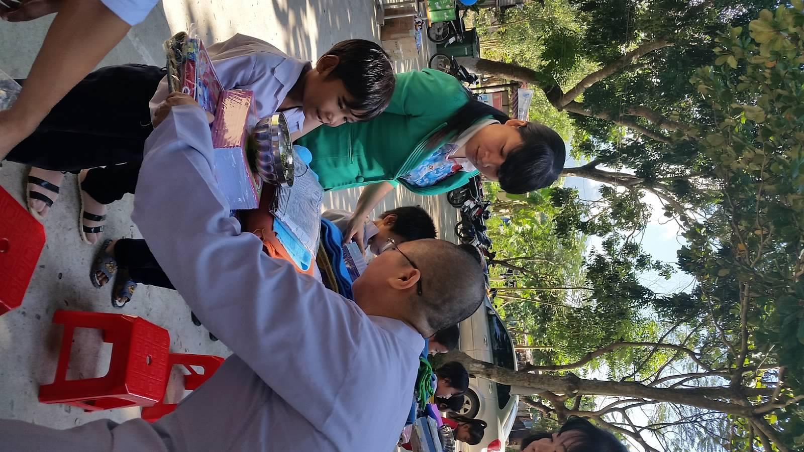 TQ Tieu Hoc Khanh Thuong 47