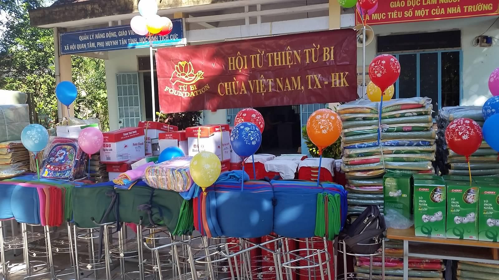 TQ Tieu Hoc Khanh Thuong 54