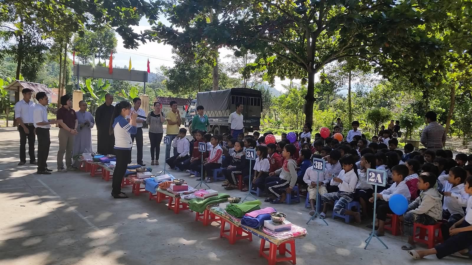 TQ Tieu Hoc Khanh Thuong 55