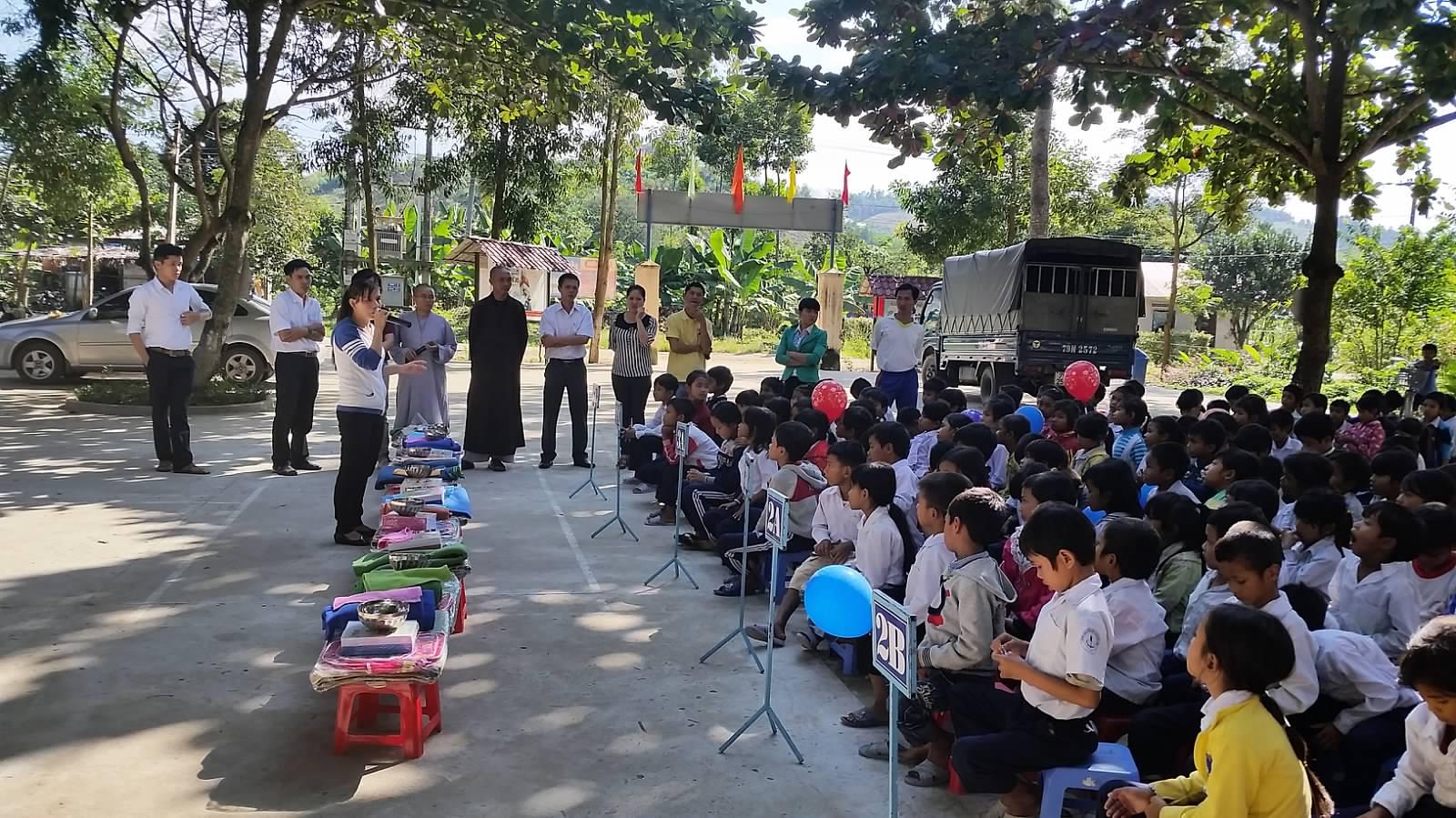 TQ Tieu Hoc Khanh Thuong 57