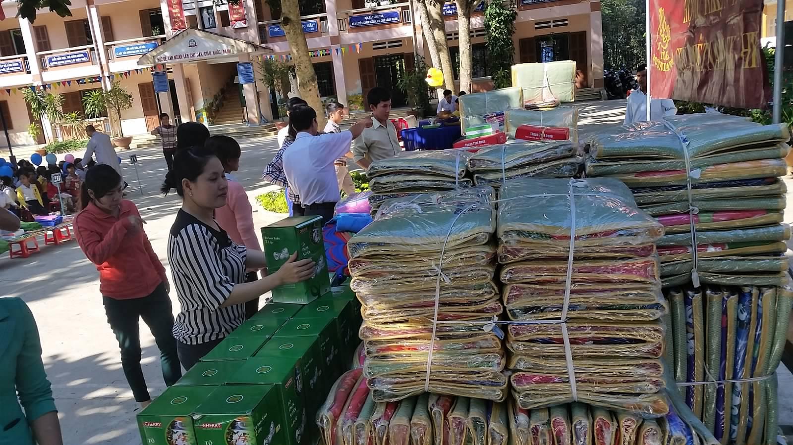 TQ Tieu Hoc Khanh Thuong 59