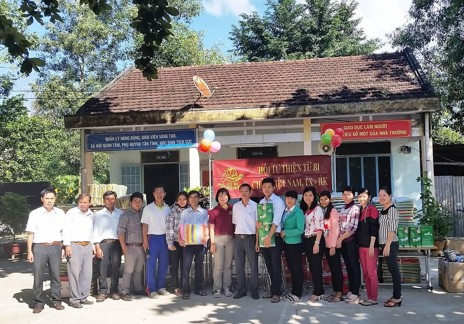 TQ Tieu Hoc Khanh Thuong 60