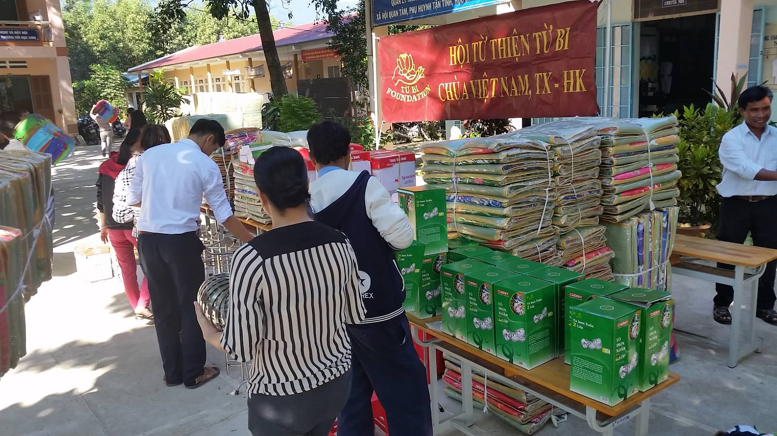 TQ Tieu Hoc Khanh Thuong 62