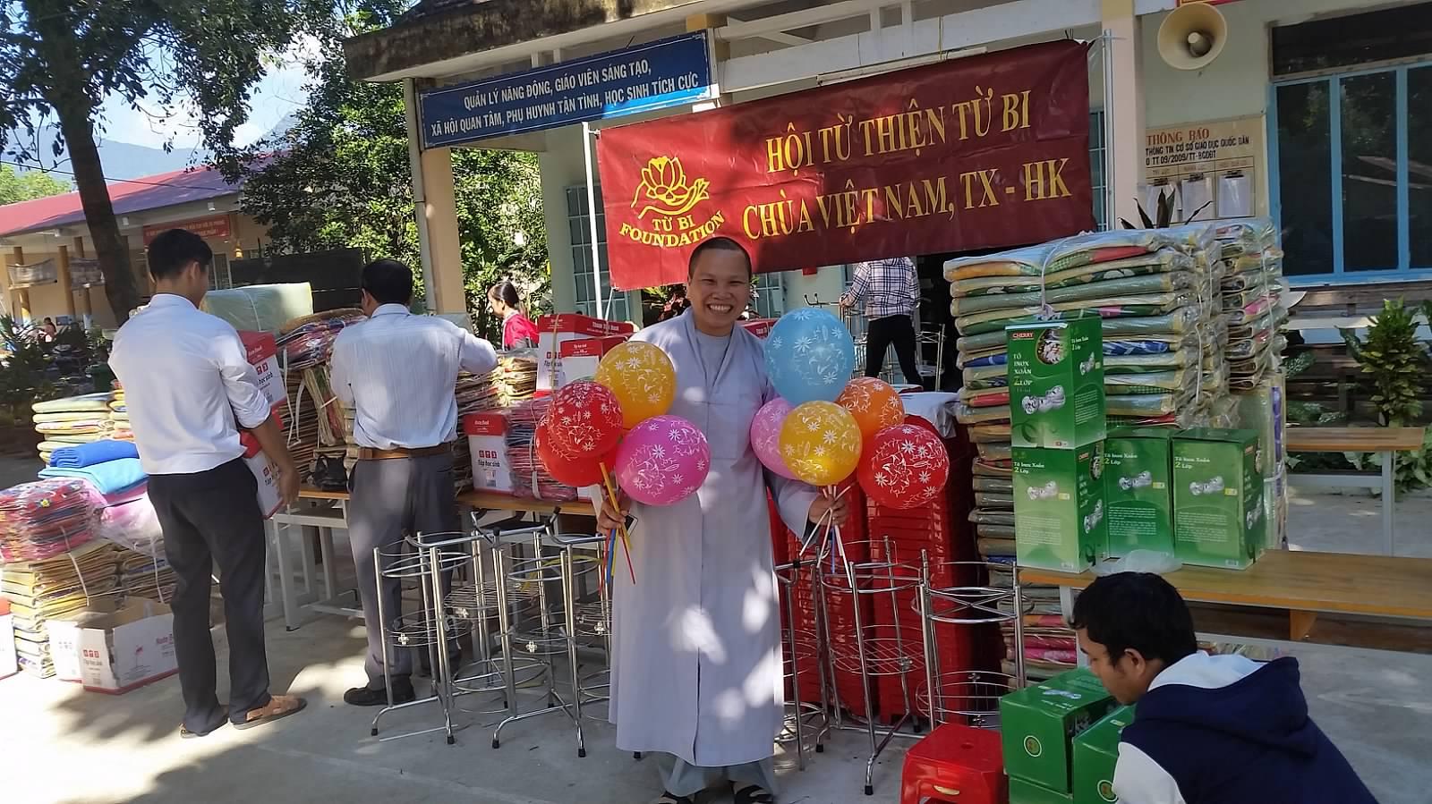 TQ Tieu Hoc Khanh Thuong 63