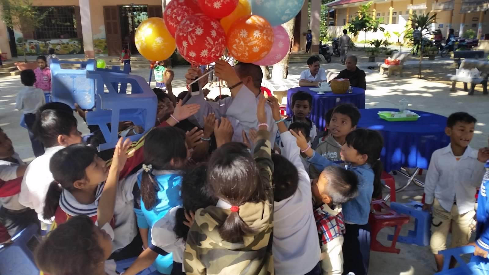 TQ Tieu Hoc Khanh Thuong 64