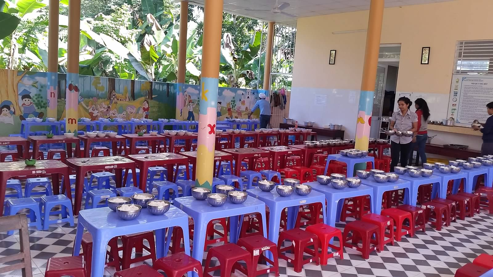 TQ Tieu Hoc Khanh Thuong 67