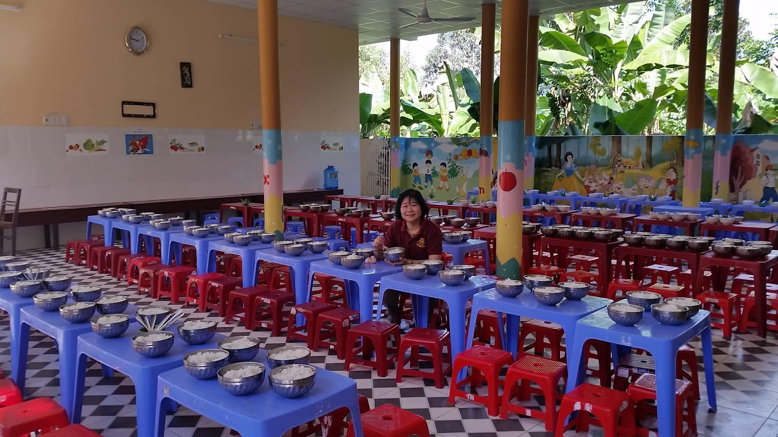 TQ Tieu Hoc Khanh Thuong 68