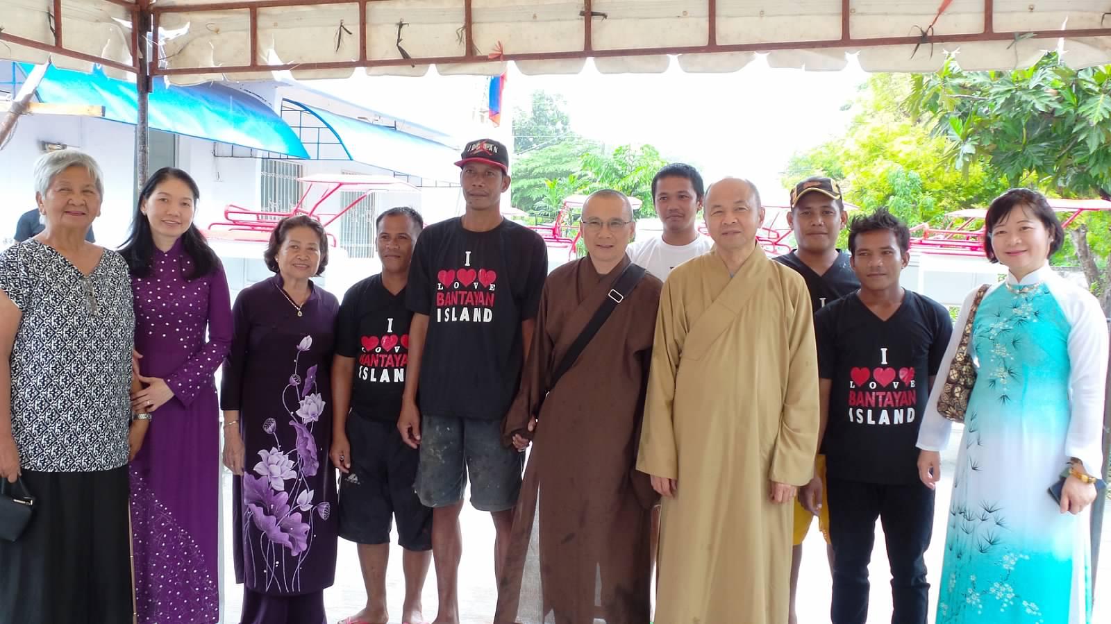 06 Bantayan Feb 1 to 2, 2016 (18)