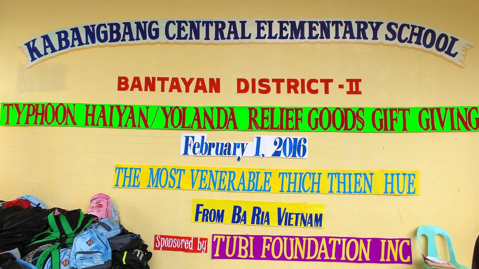 07 Bantayan Feb 1 to 2, 2016 (22)
