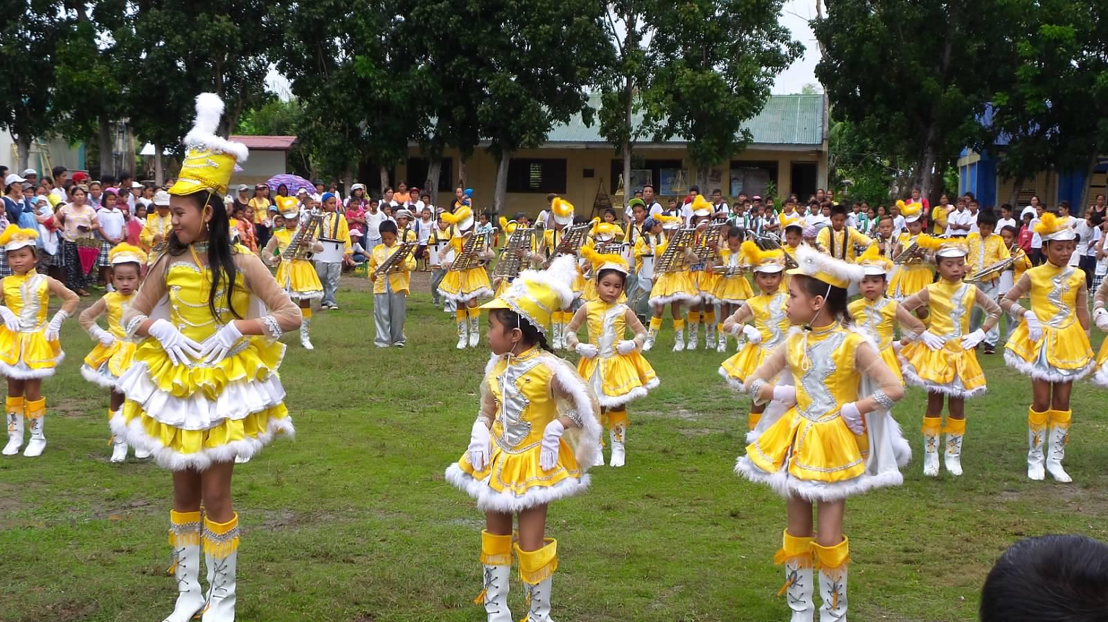 08 Bantayan Feb 1 to 2, 2016 (35)