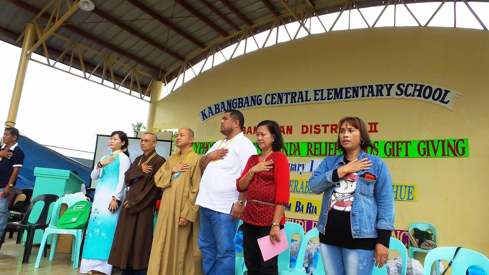 12 Bantayan Feb 1 to 2, 2016 (49)