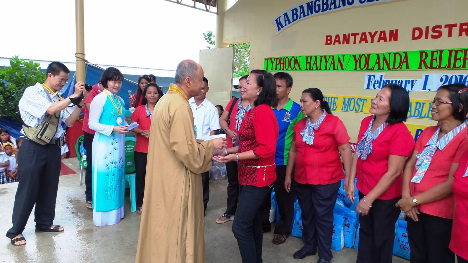 14 Bantayan Feb 1 to 2, 2016 (61)
