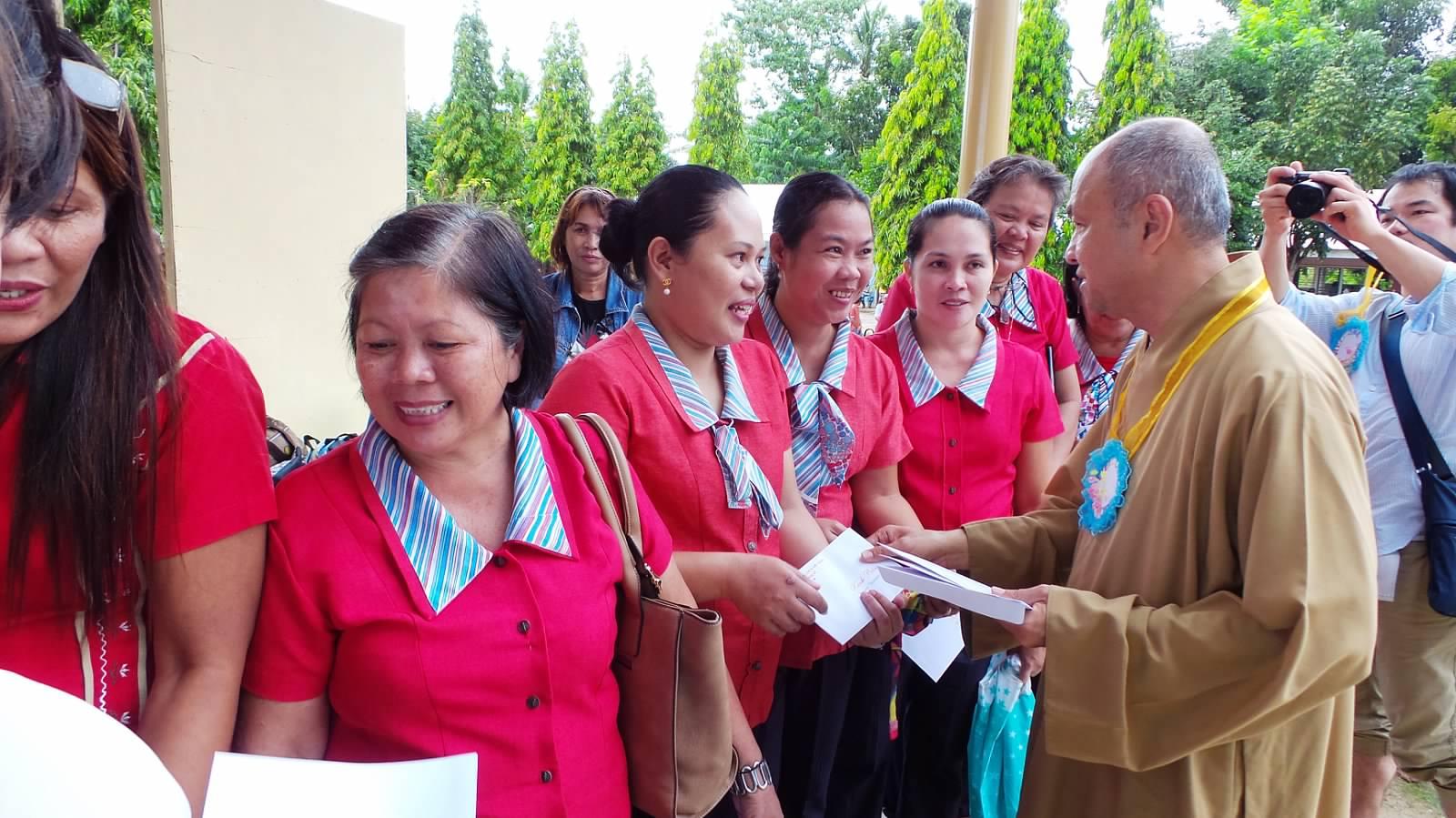 15 Bantayan Feb 1 to 2, 2016 (63)