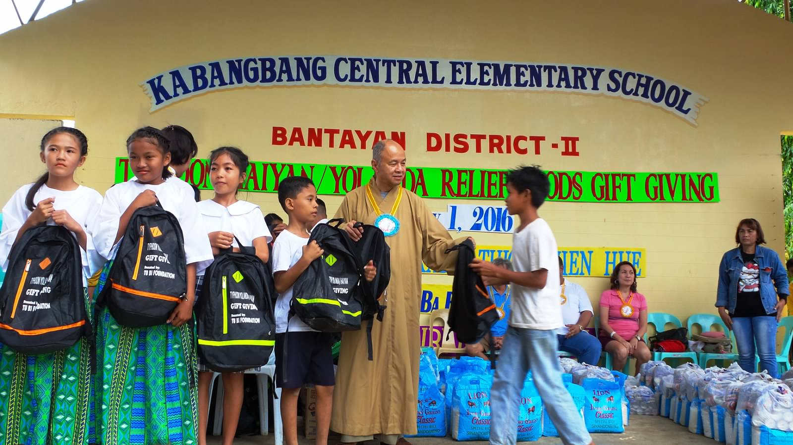 17 Bantayan Feb 1 to 2, 2016 (73)