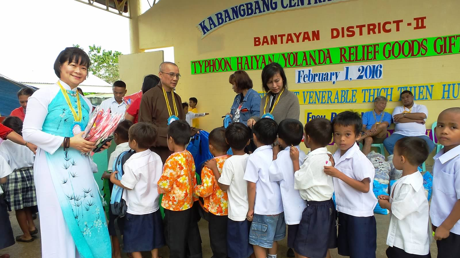 25 Bantayan Feb 1 to 2, 2016 (93)