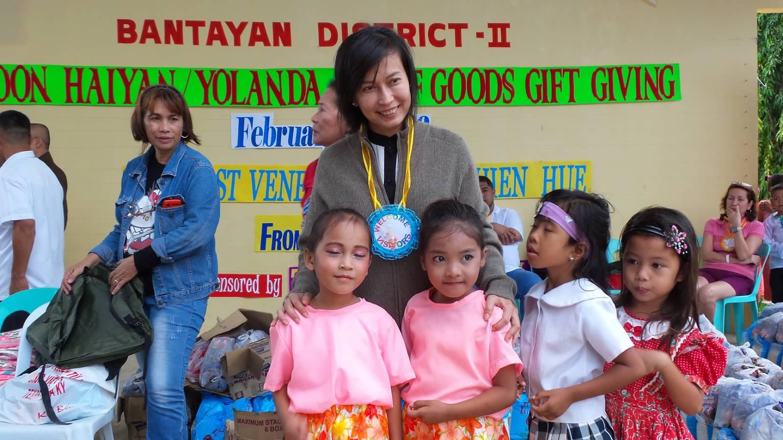 33 Bantayan Feb 1 to 2, 2016 (99)