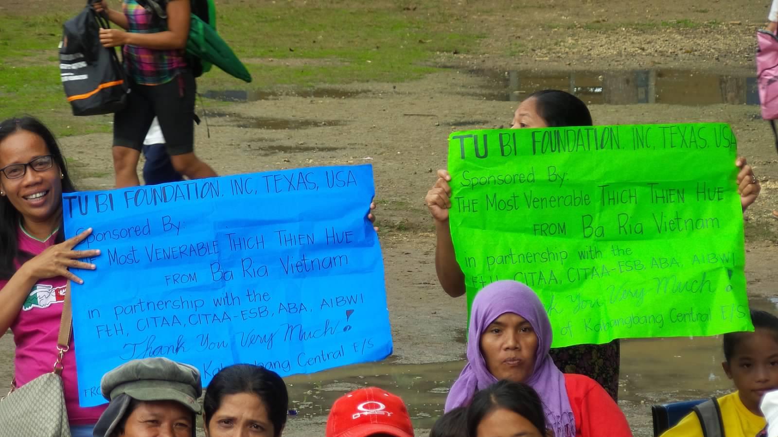 34 Bantayan Feb 1 to 2, 2016 (100)