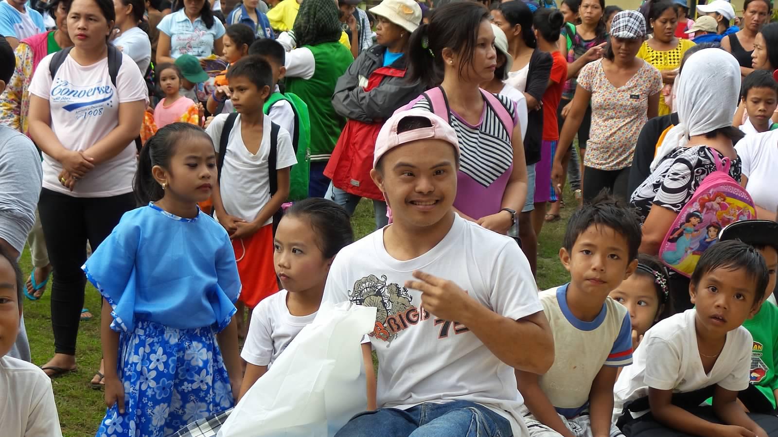 39 Bantayan Feb 1 to 2, 2016 (116)