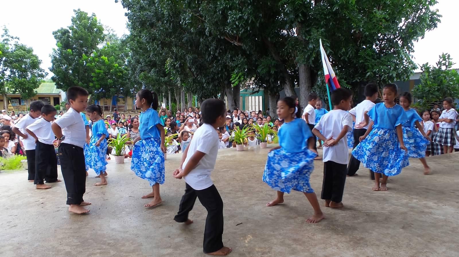 43 Bantayan Feb 1 to 2, 2016 (143)