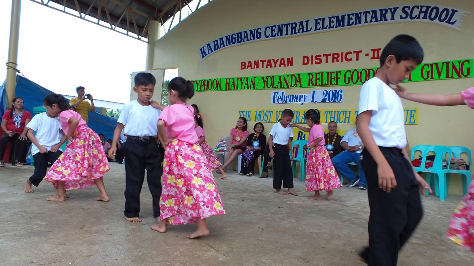 46 Bantayan Feb 1 to 2, 2016 (150)