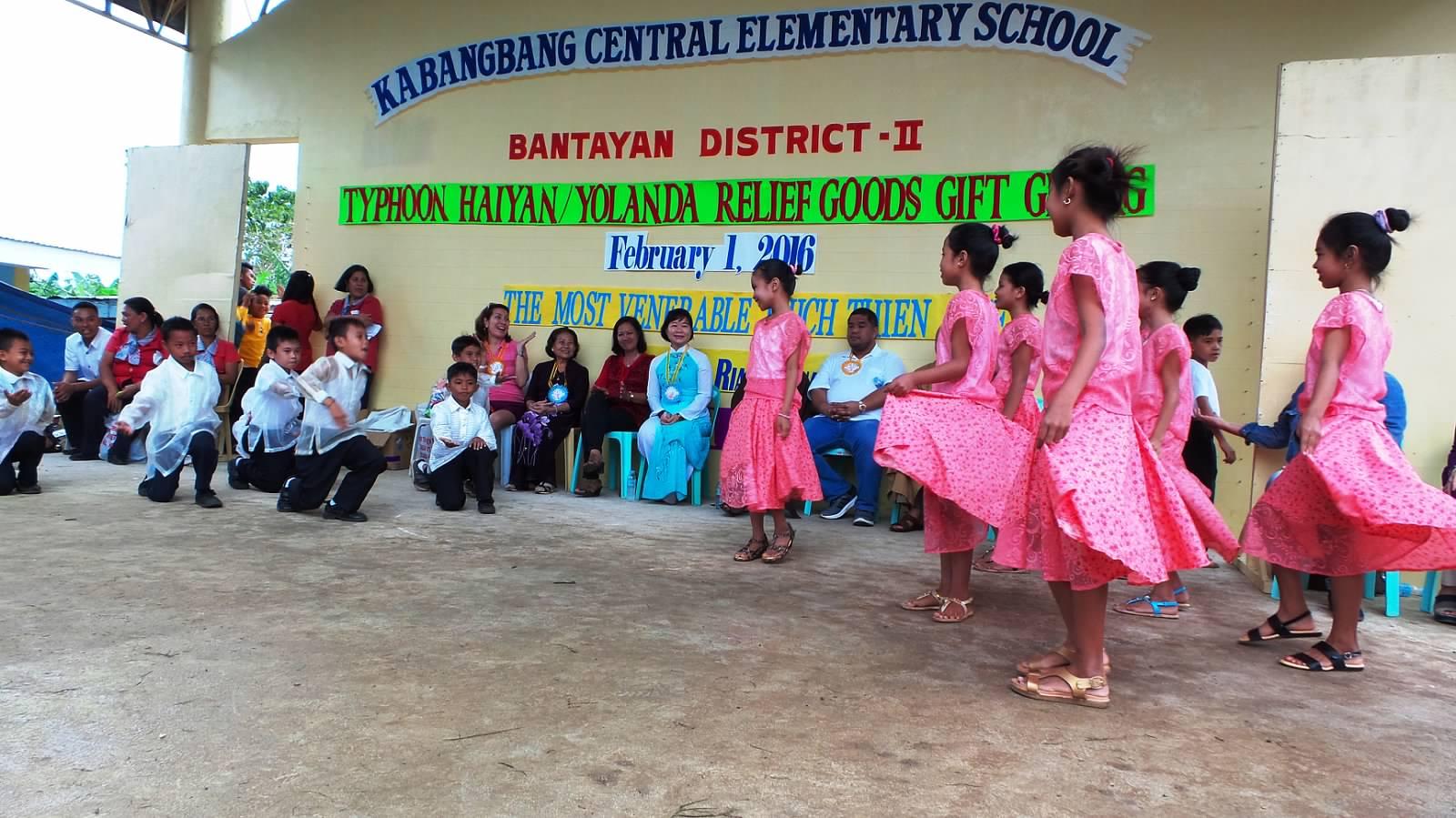 48 Bantayan Feb 1 to 2, 2016 (153)