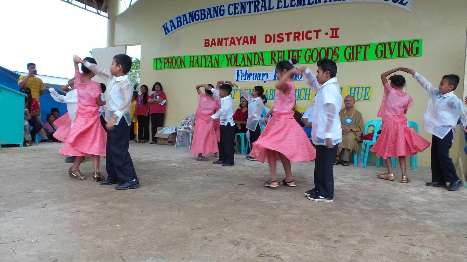 49 Bantayan Feb 1 to 2, 2016 (156)