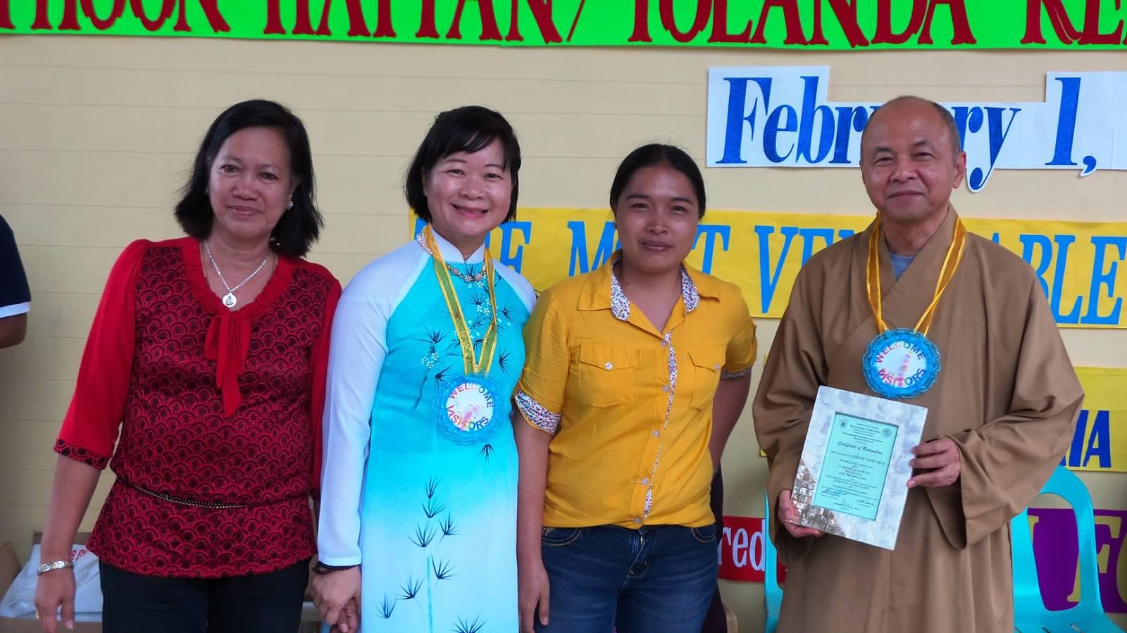 50 Bantayan Feb 1 to 2, 2016 (161)