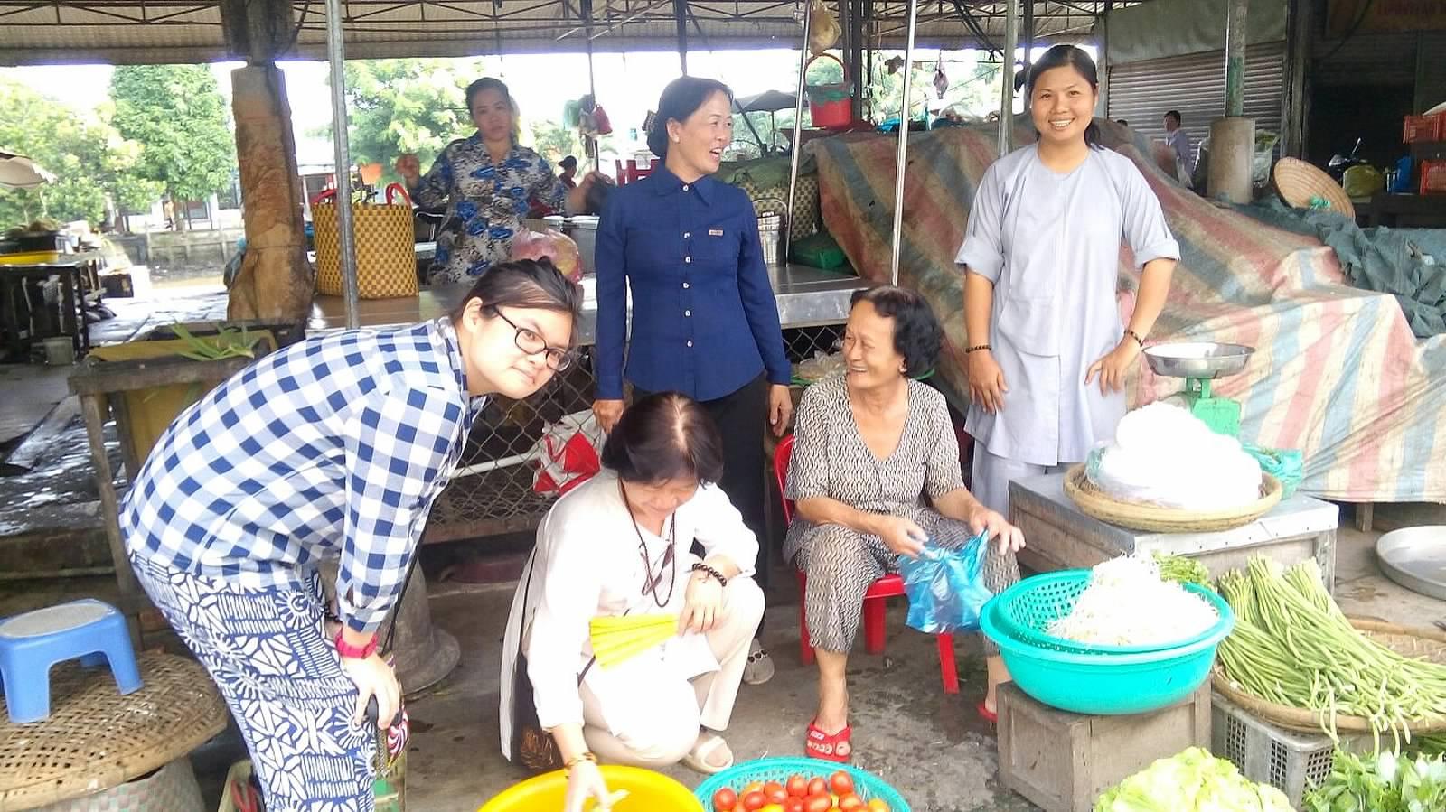 vay von khong loi (01)
