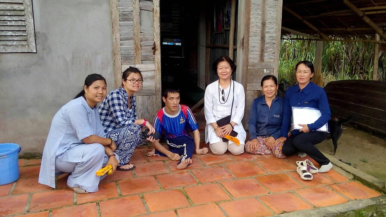 vay von khong loi (03)