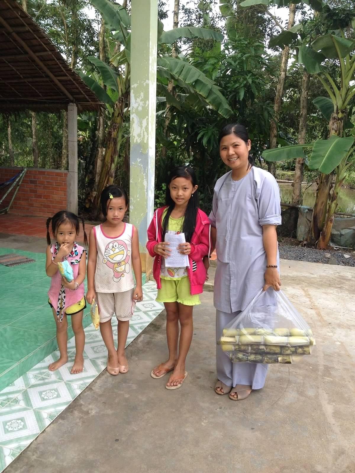 vay von khong loi (07)