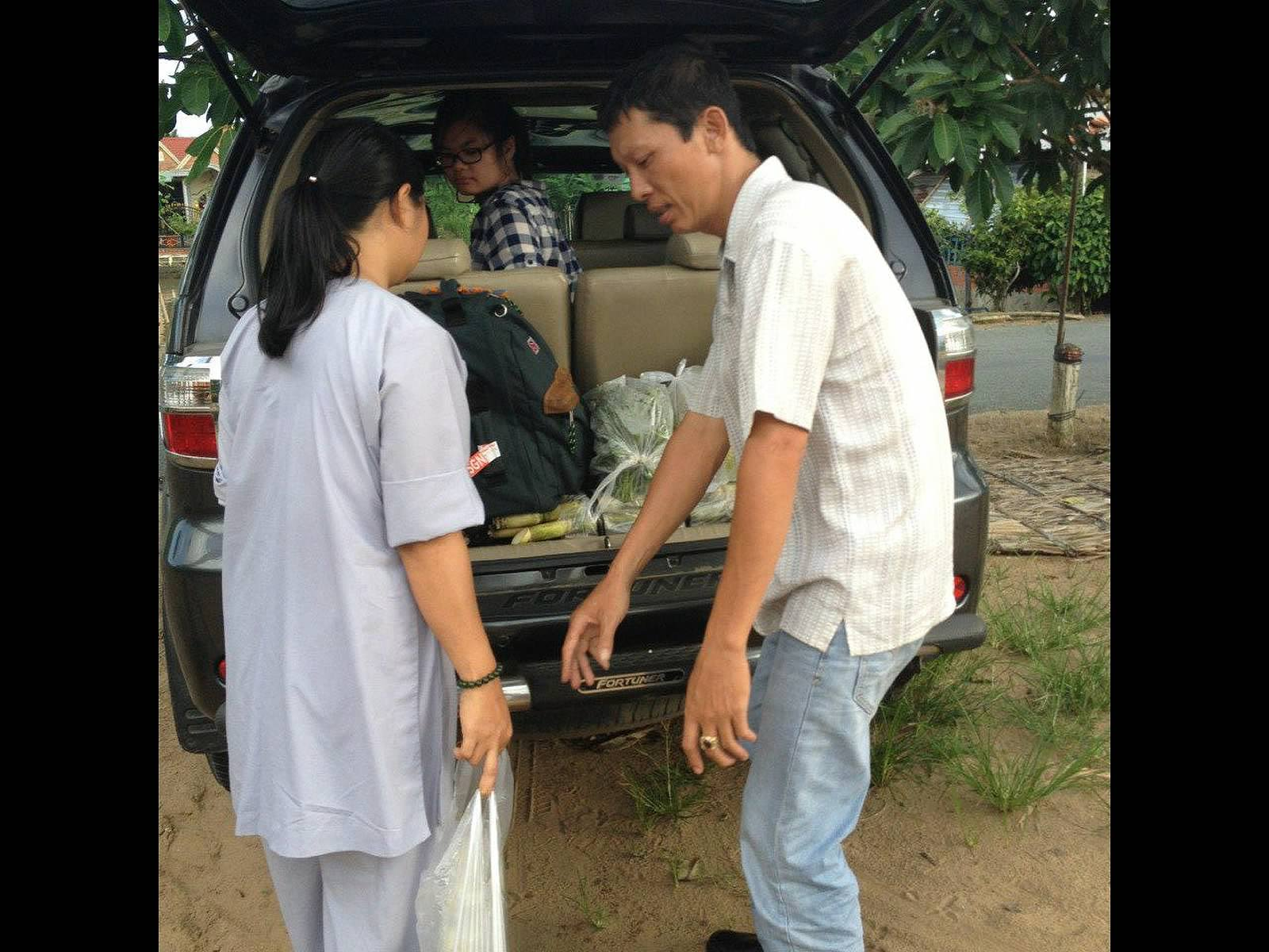 vay von khong loi (14)