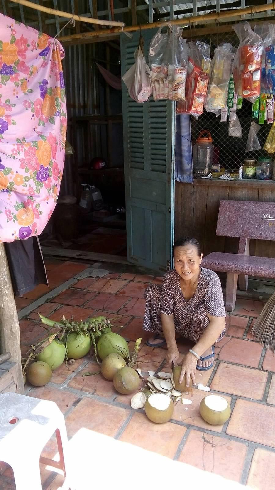 vay von khong loi (22)