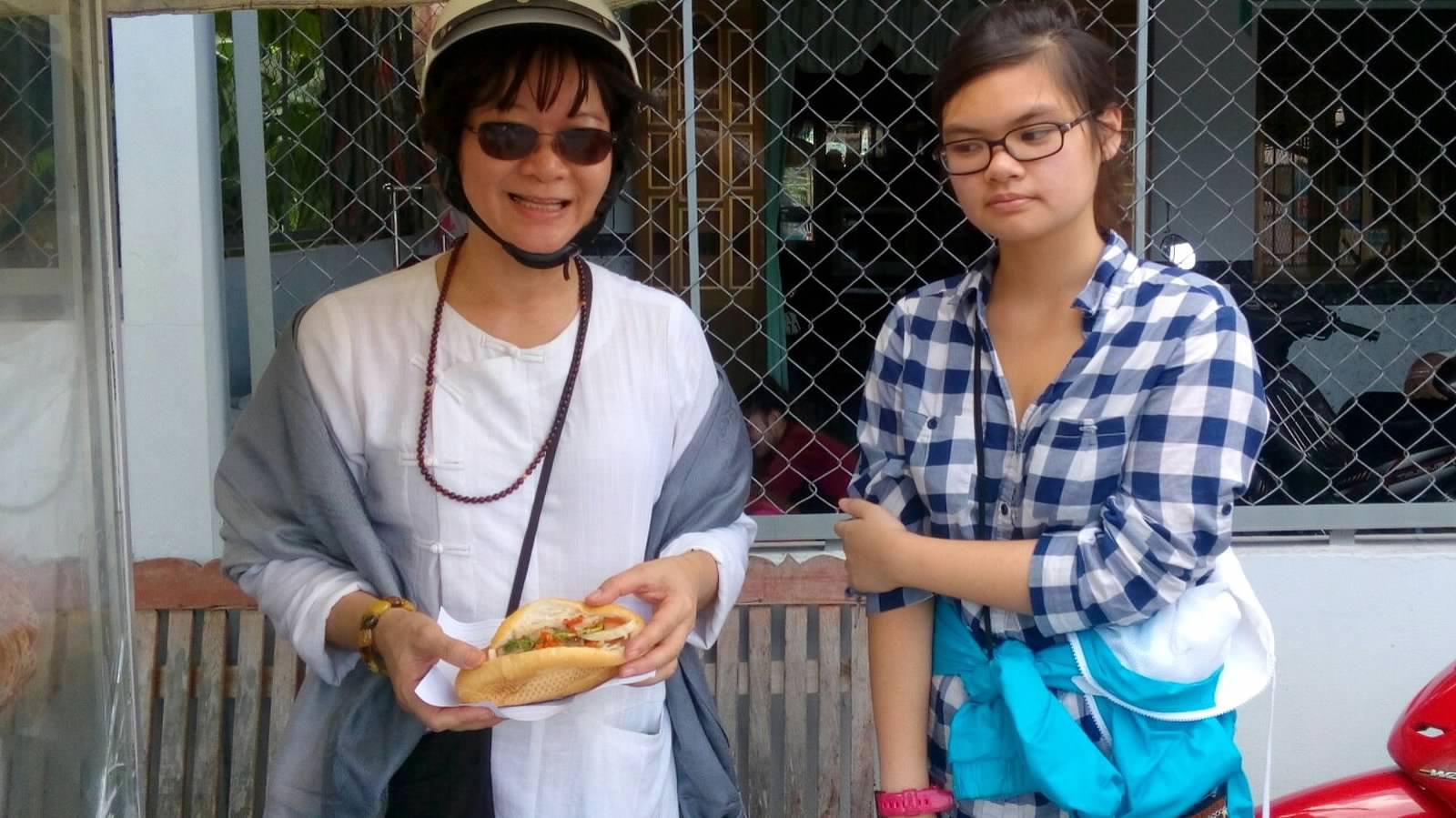 vay von khong loi (39)