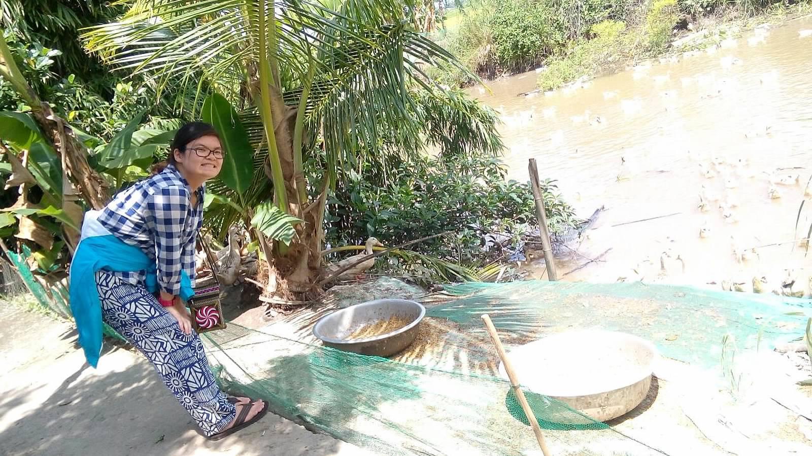 vay von khong loi (48)