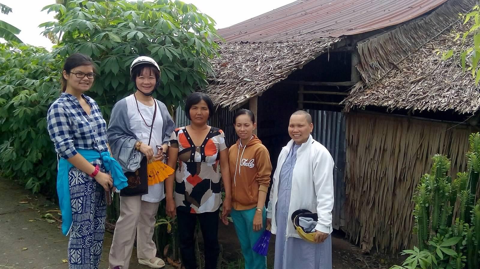 vay von khong loi (52)