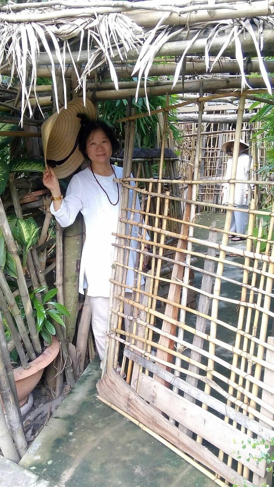 vay von khong loi (57)