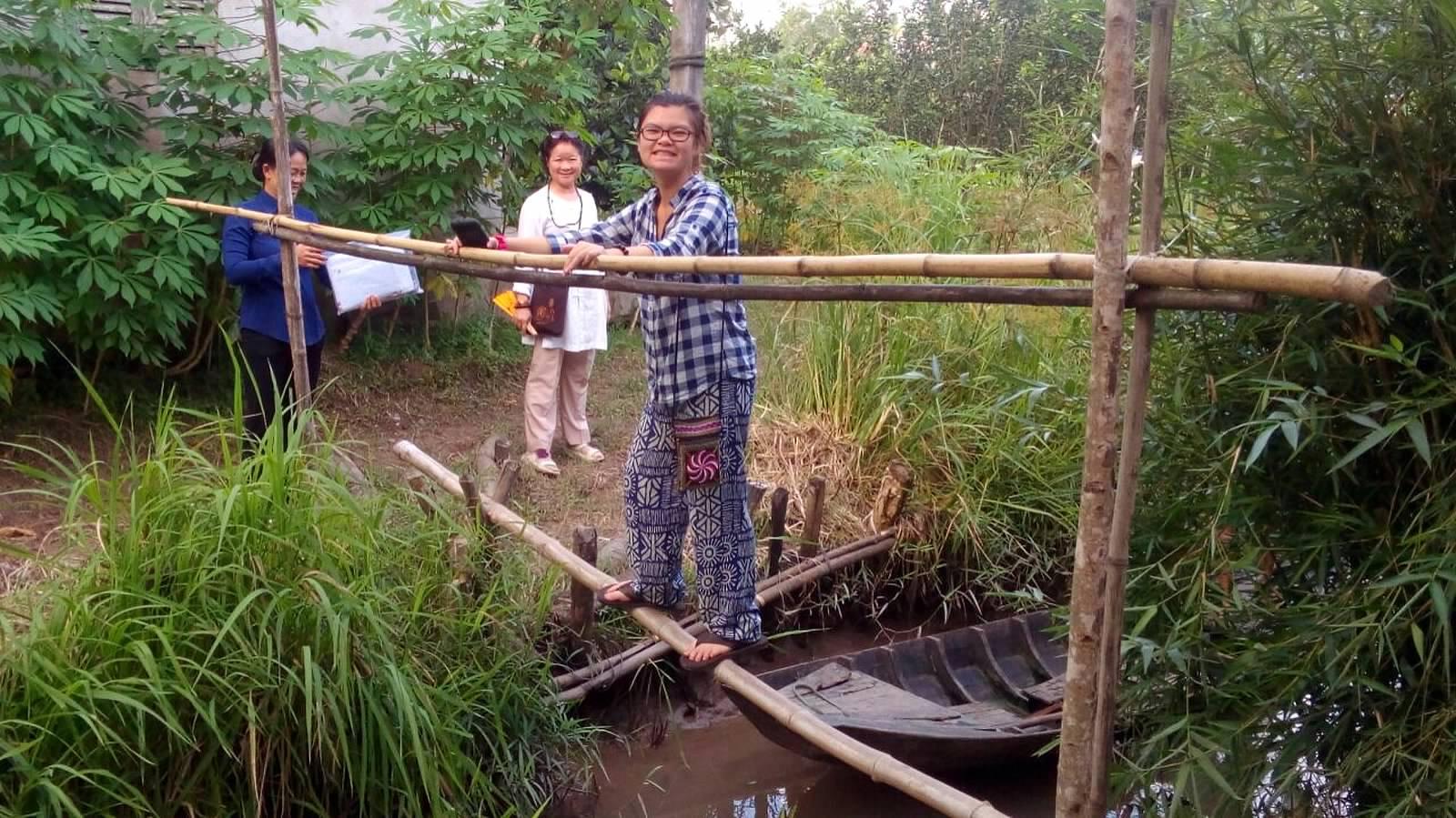vay von khong loi (74)