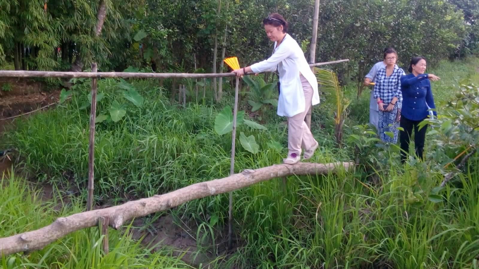 vay von khong loi (75)